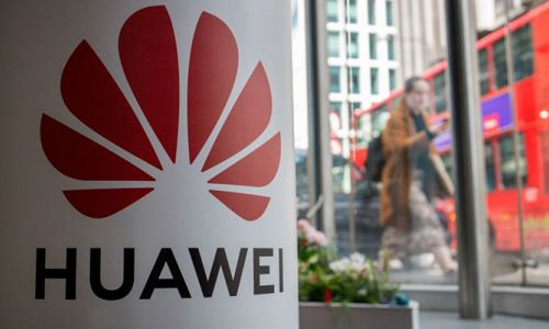 ABD'nin Huawei baskısı devam ediyor