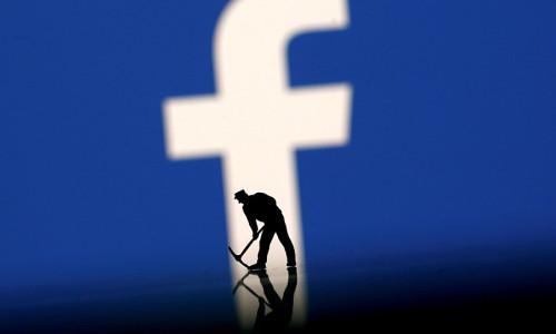 Aşı karşıtı reklamlara Facebook'tan yasak