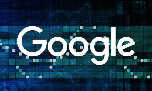 Google, Search On isimli sürpriz bir etkinlik gerçekleştireceğini duyurdu