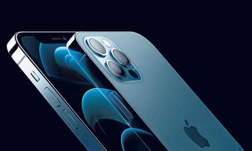iPhone 12 Türkiye satış fiyatları