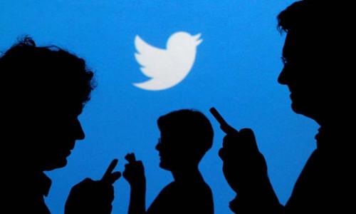 Twitter'daki erişim sorununun nedeni belli oldu