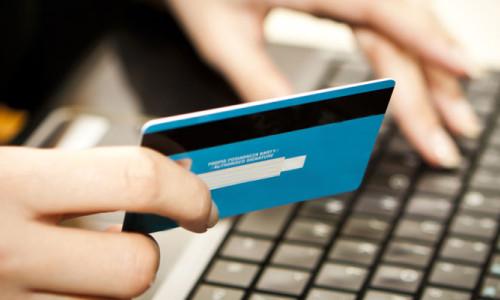 Bakanlık İnternetten alışveriş yapanları uyardı!