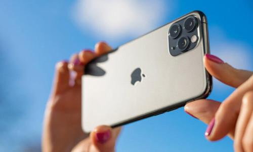 iPhone 13, yıllardır beklenen bir özellikle gelecek iddiası