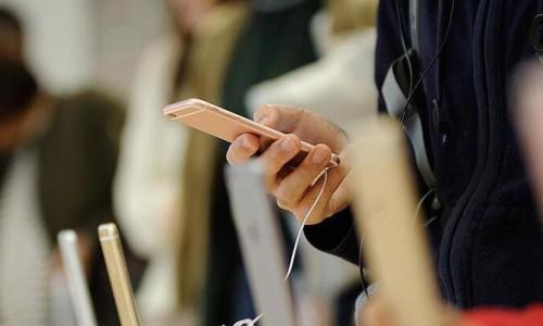 Uzmanından cep telefonlarının klonlanma uyarısı