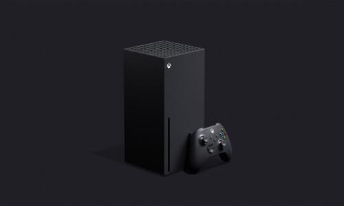 Yeni Xbox konsollarının Türkiye fiyatları belli oldu