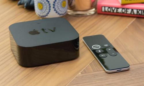Apple bir uygulamasının fişini çekiyor