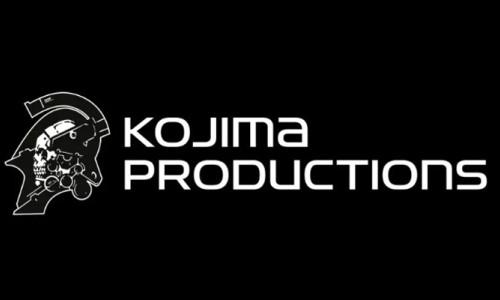 Kojima yeni oyunu için harekete geçti