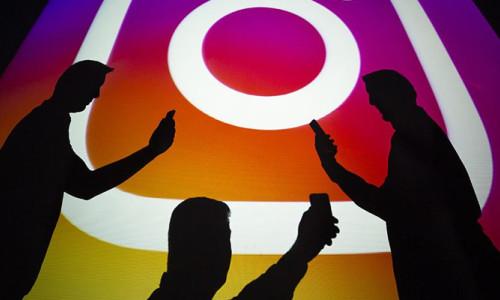 Instagram canlı yayın değişikliği yapıldı