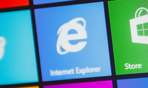 Microsoft'tan, Internet Explorer'ın ölümünü hızlandıracak adım
