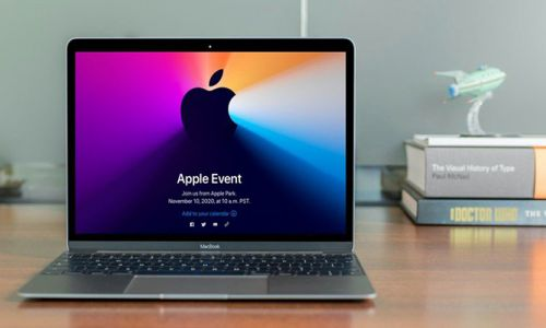 Apple bugünkü etkinlikte hangi ürünleri tanıtacak?