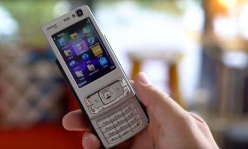 Nokia bir efsanesini daha yeniden piyasaya sürmeyi planlıyor
