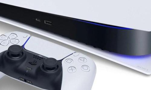 Sony PS5 oyun fiyatlarını arttırabilir
