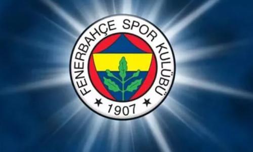Twitter'ın şampiyonu Fenerbahçe oldu