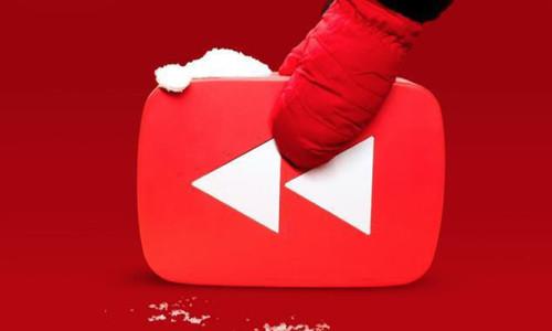 YouTube'da bir gelenek sona erdi