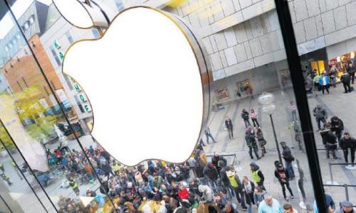 Apple, batarya davasının kapanması için 113 milyon dolar ödeyecek