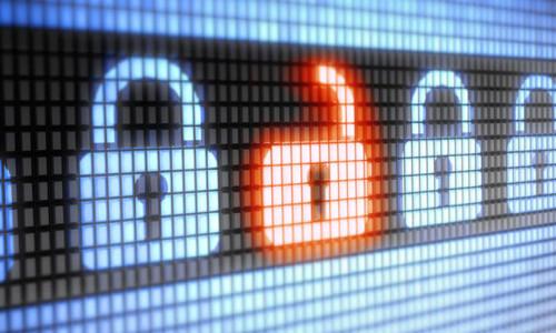 2020 yılında kullanılan en kötü şifreler açıklandı