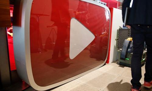 YouTube platforma yeni bir reklam özelliği entegre etmeye hazırlanıyor
