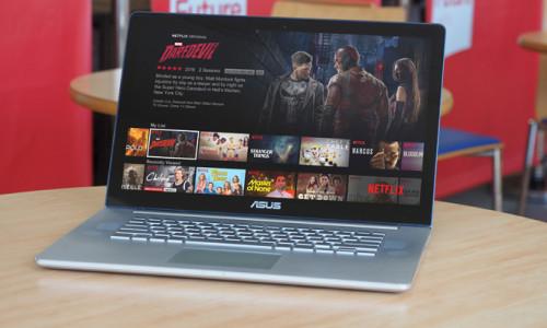 Cumartesi Netflix, pazartesi Zoom ile gelen rekor
