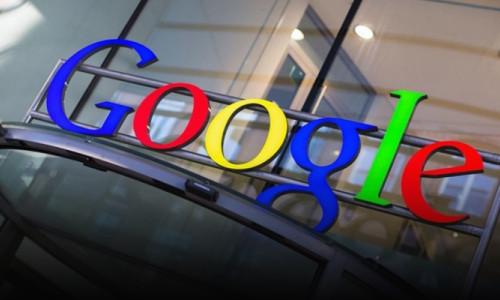 Google telefon uygulamasına radikal değişiklikler geliyor