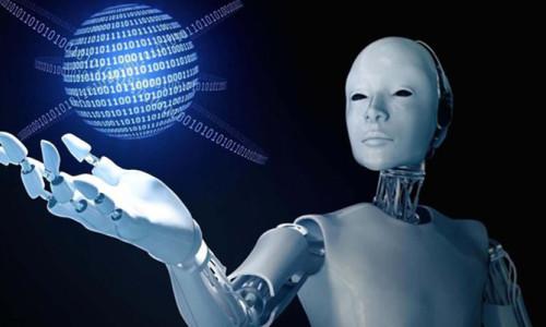 Yapay zeka yeni iş fırsatları sunacak