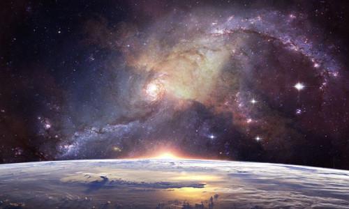 Dünya'dan 330 ışık yılı uzaklıkta yavru bir öte gezegen keşfedildi