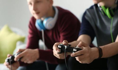 Oyun karakterlerine dijital vergi geliyor