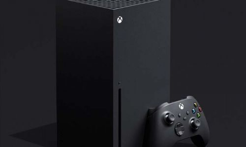 Yeni nesil Xbox'ın demo videoları yayınlandı