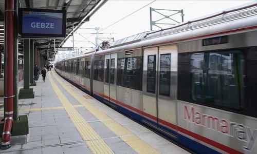 ASELSAN'ın sinyalizasyon sistemi İstanbul metrosunda kullanılacak