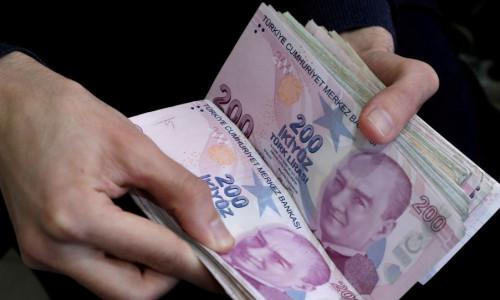 Fintechler parayla olan ilişkimizi nasıl değiştiriyor?