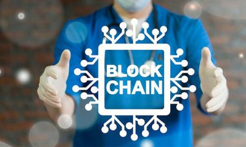Tapu işlemleri Blockchain teknolojisiyle yapılabilir