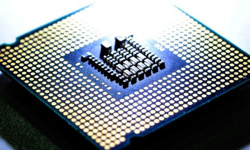 Teknolojinin korona virüs sınavı
