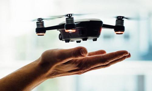 19 Mayıs'ta drone'lar 'online' havalanacak