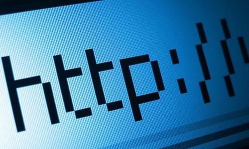 Türkiye'de karantina sonrası internet kullanımı arttı