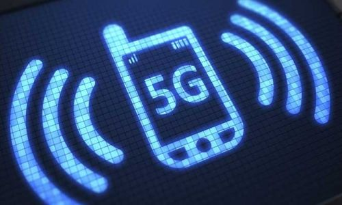 İsveç, dünyada 5G'ye geçen ilk ülke oldu