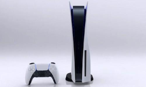 PlayStation 5 resmen tanıtıldı! İşte yeni oyunlar