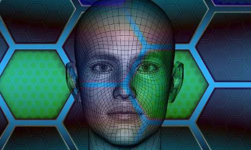 IBM yüz tanıma teknolojilerini bırakıyor