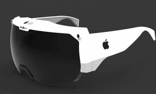 Apple AR kaskı ile oyun dünyasına adım atacak