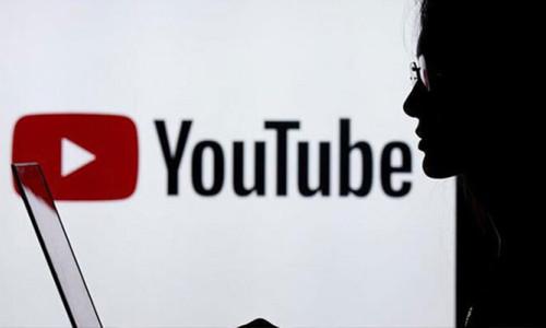 Youtube'da bot kullanmak mümkün mü?