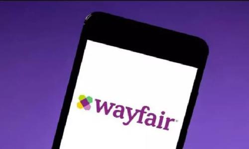 ETİD'den dünyayı sarsan Wayfair iddiaları için açıklama