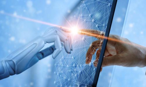 Türkiye'nin ilk yapay zeka ve veri mühendisliği bölümü açılıyor