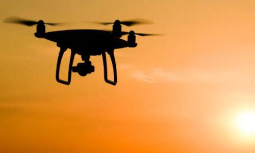 Yunan medyasında 'Türk yapımı drone' isyanı!