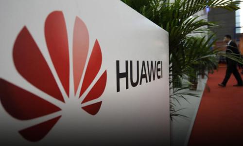 Samsung'u geçen Huawei dünyada en fazla akıllı telefon satan şirket oldu