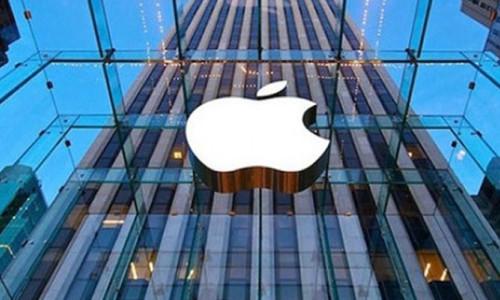 Apple Aramco'yu geçerek dünyanın en değerli şirketi oldu