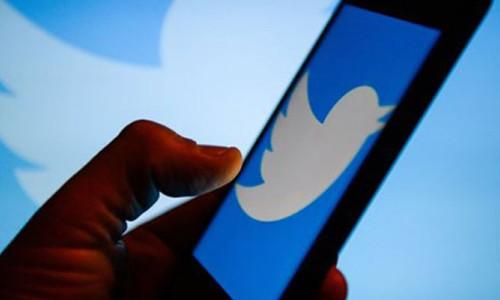 Twitter'ı hackleyenleri ehliyetleri ele verdi