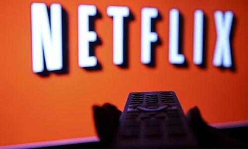 RTÜK Netflix için harekete geçti