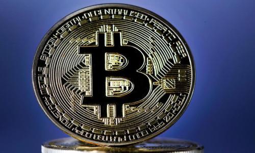Kripto paranın toplam piyasa hacmi 345 milyar doları aştı