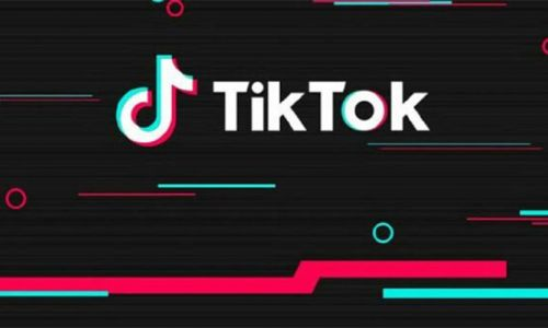 TikTok'un ABD'deki geleceğiyle ilgili gelişme