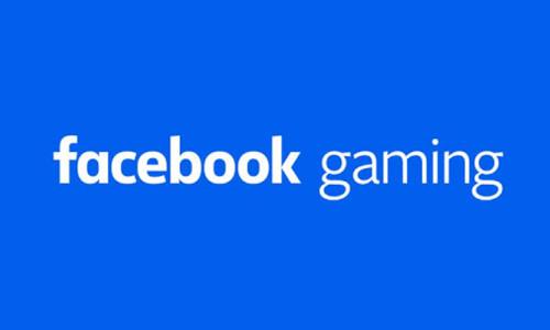 Facebook Gaming yayıncıları için sevindirici haber