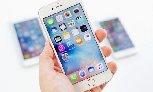 iOS 14'ün Türkiye'de kaçta yayınlanacak?