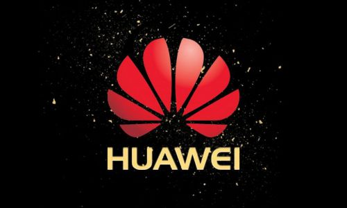 Huawei'nin gözü PC ve monitör pazarında